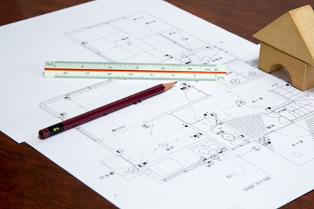【1月開催】「建築CAD検定」団体受験申込のご案内